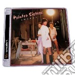 Energy - expanded edition cd musicale di Sisters Pointer