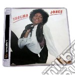 Thelma jones - expandededition cd musicale di Thelma Jones