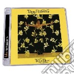 This is niecy cd musicale di Deniece Williams