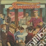 Showaddywaddy - Trocadero cd musicale di SHOWADDYWADDY