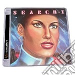 Search i - expanded edition cd musicale di Search