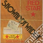 Showaddywaddy - Red Star cd musicale di SHOWADDYWADDY
