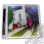 In the night - expandededition cd musicale di Cheryl Lynn
