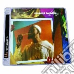 Love will find a way - expanded edition cd musicale di Pharoah Sanders