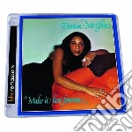 Make it last forever - expanded edition cd musicale di Donna Mcghee