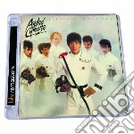 Andre Cymone - Survivin  In The 80 S -expanded Edition cd musicale di Andre Cymone