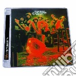 Instant Funk - Instant Funk - Expandededition cd musicale di Funk Instant