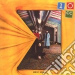 10cc - Sheet Music cd musicale di 10CC