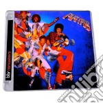 Platypus - expanded edition cd musicale di Platypus