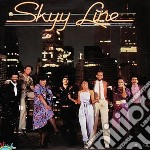 Skyy line - expanded edition cd musicale di Skyy