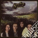 Smokie - Changing All The Time cd musicale di SMOKIE