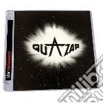 Quazar - expanded edition cd musicale di Quazar