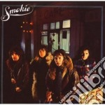 MIDNIGHT CAFE                             cd musicale di SMOKIE