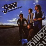 Smokie - The Other Side Of The Road cd musicale di SMOKIE