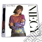 Deniece Williams - Niecy - Expanded Edition cd musicale di Deniece Williams