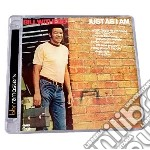 Just as i am ~ 40th anniversary edition cd musicale di Bill Withers
