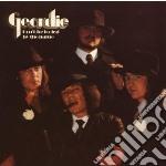 Geordie - Don't Be Fooled By The Name cd musicale di GEORDIE