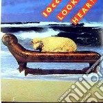 10cc - Look Hear? cd musicale di Cc 10
