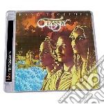 Odyssey - Hang Together - Expanded Edition cd musicale di Odyssey
