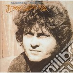 Terry Jacks - Seasons In The Sun cd musicale di Terry Jacks