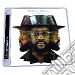 360 degrees of billy paul - expanded edi cd musicale di Billy Paul