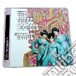 Maybe - expanded edition cd musicale di Degrees Three