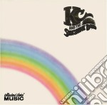Part 3 - expanded edition cd musicale di Kc and the sunshine