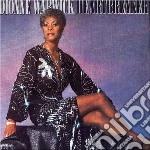 Heartbreaker - expandededition cd musicale di Dionne Warwick