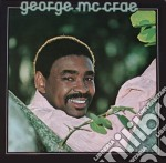 George mccrae - expanded edition cd musicale di George Mccrae
