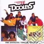 DOOLEYS / THE CHOSEN FEW cd musicale di DOOLEYS