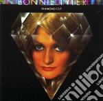 Bonnie Tyler - Diamond Cut cd musicale di Bonnie Tyler
