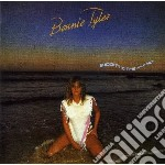 GOODBYE TO THE ISLAND                     cd musicale di Bonnie Tyler