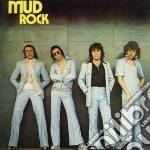 Mud - Mud Rock cd musicale di MUD