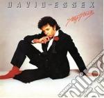 Essex, David - Stage Struck cd musicale di David Essex