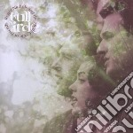 Nichols, R/small Cir - Small Circle Of Friends cd musicale di R/small cir Nichols