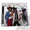 Gap band v - jammin: expanded edition