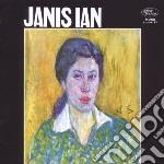 Ian, Janis - Janis Ian cd musicale di Janis Ian