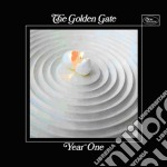 Golden Gate - Year One cd musicale di Gate Golden