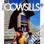 Cowsills - Cowsills cd musicale di COWSILLS