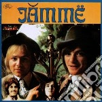 JAMME (SPECIAL EXPANDEDEDITION)           cd musicale di JAMME