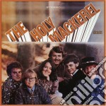 Holy Mackerel - Holy Mackerel - Deluxe Expanded Edition cd musicale di Mackerel Holy