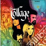 Collage - Collage cd musicale di COLLAGE
