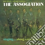 And then...along comes the association ( cd musicale di ASSOCIATION