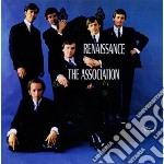 Association - Renaissance - Deluxe Expanded Mono Editi cd musicale di Association