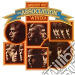 Association - Insight Out - Deluxe Expanded cd musicale di Association