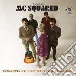 Tantalizing colours: the reprise recordi cd musicale di Squared Mc
