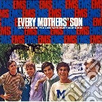 Every Mothers  Son - Come On Down: The Complete Mgm Recording cd musicale di Every mothers son