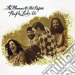 People like us - deluxeexpanded edition cd musicale di Mama s & the papa s