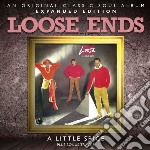 Little spice - expandededition cd musicale di Ends Loose