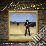 Noel Pointer - Calling cd musicale di Noel Pointer